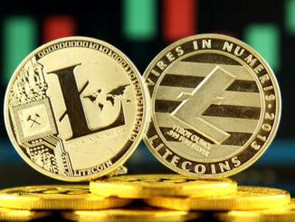 Đồng tiền điện tử được xem là anh em của Bitcoin hoạt động như thế nào