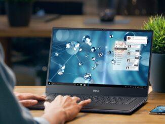 nguyên nhân làm giảm tuổi thọ laptop