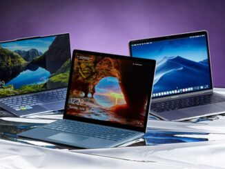 sạc nhanh laptop