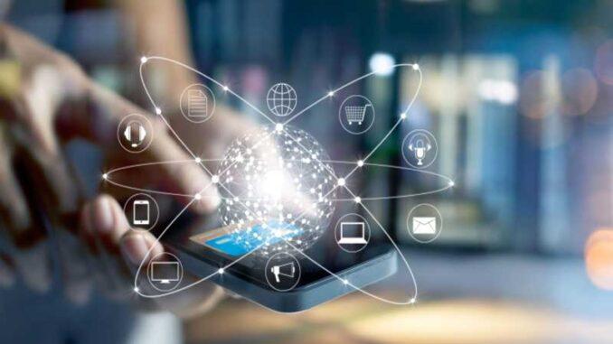 Bạn có biết những xu hướng công nghệ đinh đám 2021 chưa?