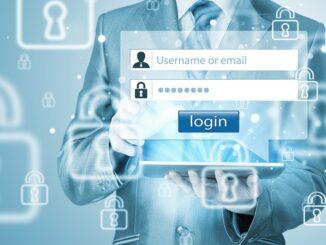 Bật mí cho bạn cách kiểm tra mật khẩu tài khoản của bạn