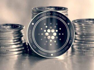 Cardano Coin - đồng tiền đã làm điên đảo thị trường tiền ảo đầu năm 2021