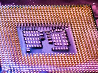 Chip Morpheus khắc tinh của hacker bất khả xâm phạm