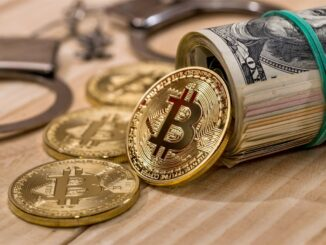 Chính phủ nhiều nước phát hành đồng tiền số