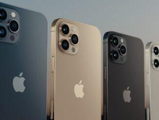 iphone 12 không bán chạy tại việt nam