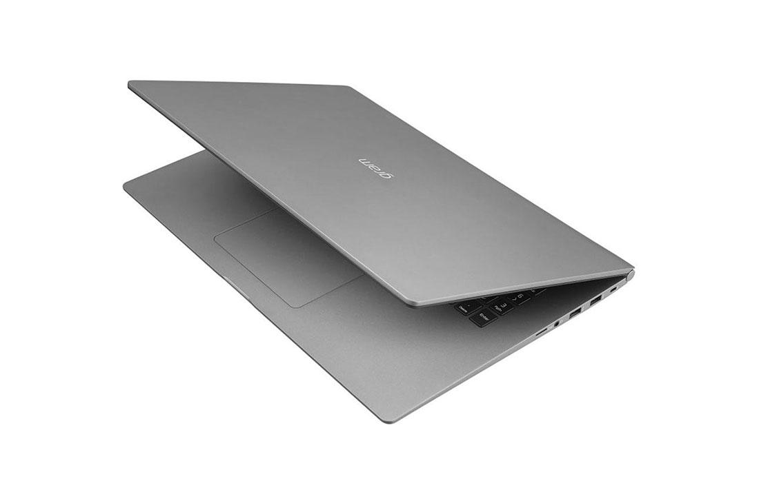 Giá thành sản phẩm laptop LG Gram 2021