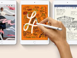 Nên chọn iPad 2 hay iPad mini