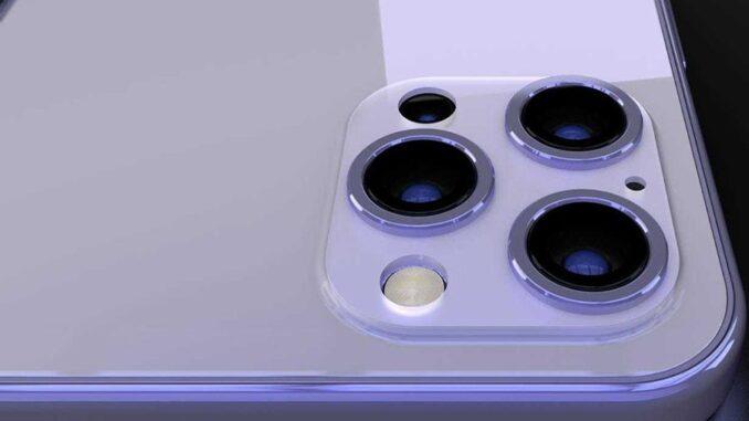 Mách bạn cách chống trầy xước camera điện thoại hiệu quả