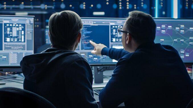 Mẹo kiểm tra máy tính có bị ảnh hưởng bởi Meltdown và Spectre không