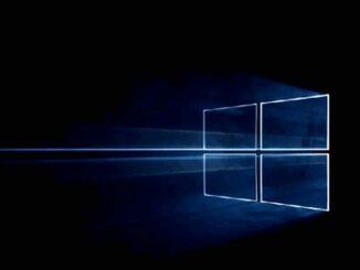 Mẹo Mount ổ đĩa cứng trên Windows 10 thành một thư mục