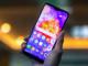 Nếu bạn đang dùng điện thoại Android thì nên xóa ngay những ứng dụng này