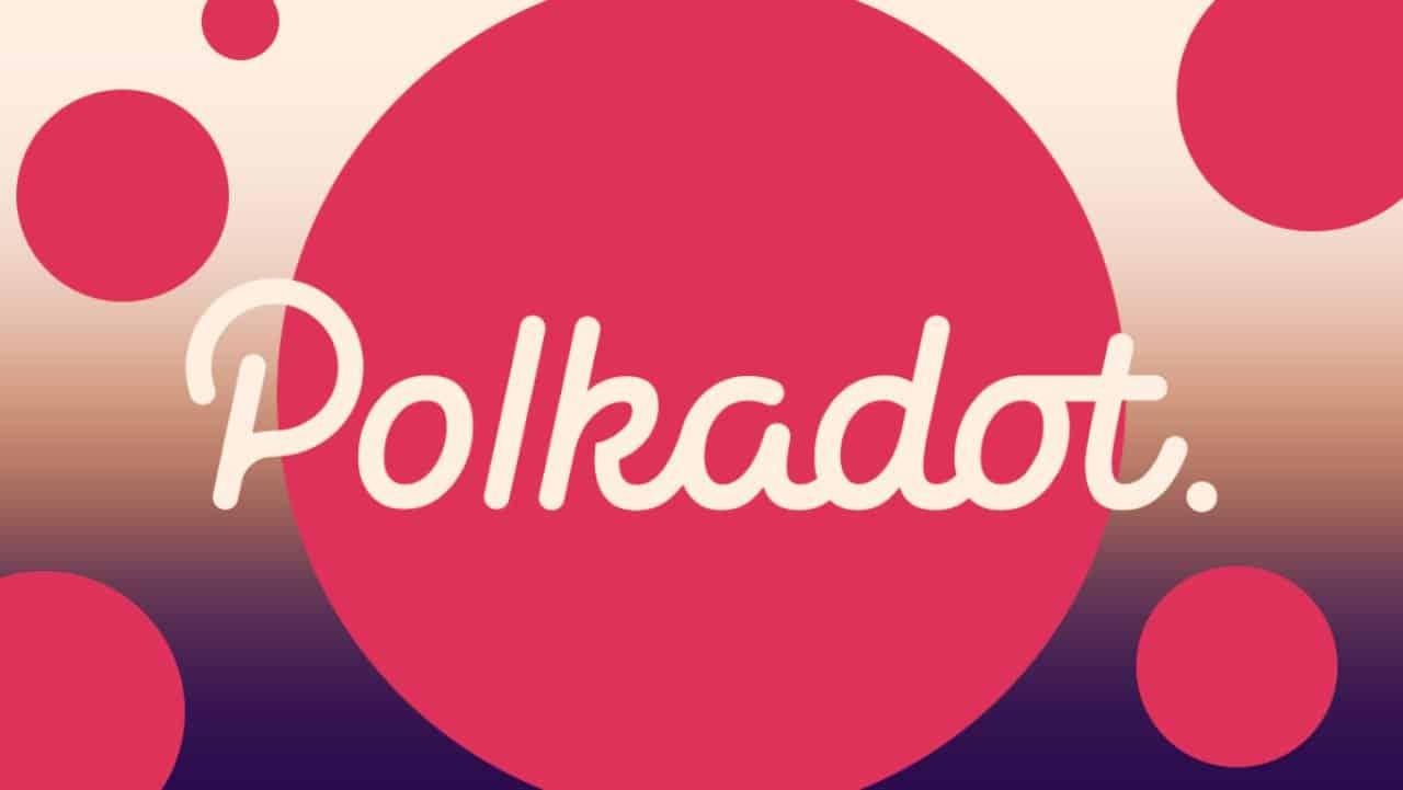 Polkadot khác gì với DOT