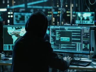 Sử dụng lệnh Cmd để diệt virus trên máy tính của bạn