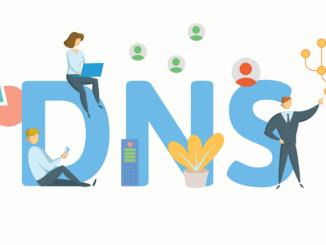 Thế nào là rò rỉ DNS? Làm sao để ngăn chặn, sửa lỗi rò rỉ DNS?