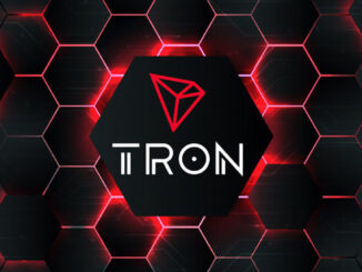 Tìm hiểu về TRON và cách thức giao dịch của TRON